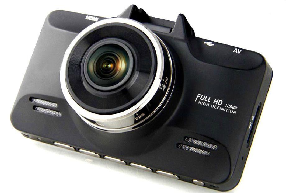 60 кадров в секунду 1920*1080p полный HD ночного видения, 2.7 дюймов ЖК-A7LA70 GPS автомобильный видеорегистратор с СКЖТ работа системы ldws/ФЛЮСОВАЯ/FCMD/НАО камера автомобиля
