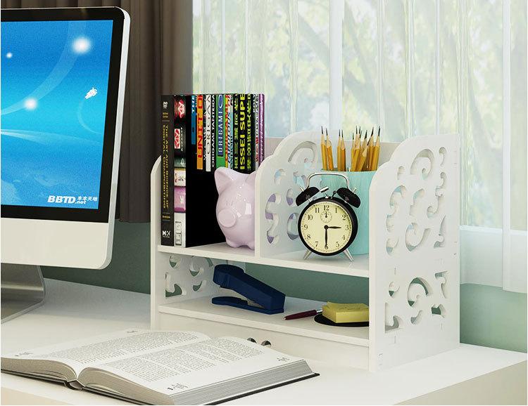 Здесь можно купить  home file tray Study room document holder  Офисные и Школьные принадлежности