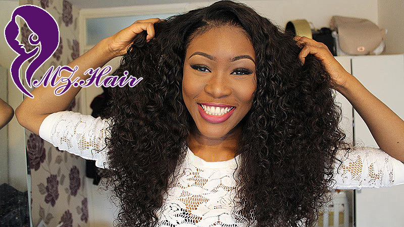 Malaysian-Curly-Wig-100-Human-Hair-Wigs-For-African-Americans-Natural