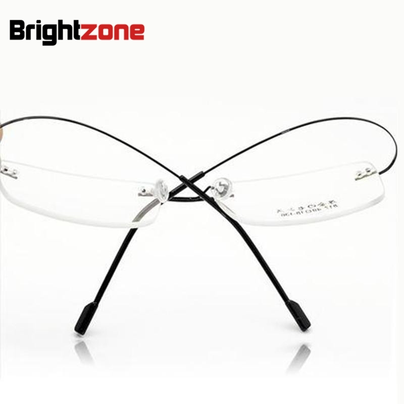 Rimless Glasses En Espanol : Popular Eyeglass Retailers-Buy Cheap Eyeglass Retailers ...