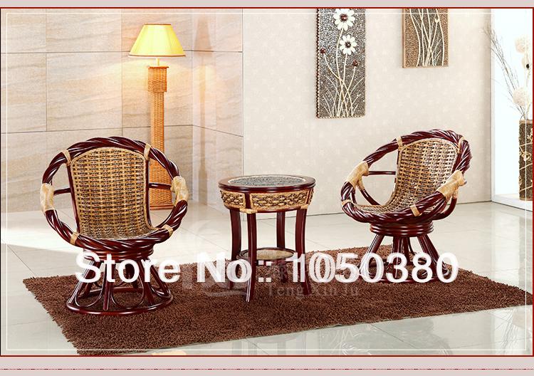 meubles indon siens promotion achetez des meubles indon siens promotionnels sur. Black Bedroom Furniture Sets. Home Design Ideas