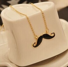 N300 summer dress 2014 Lovely Fashion! Sexy beard necklaces pendants 2014 luxury jewelry wholesale ! – ( mininum order is $10)