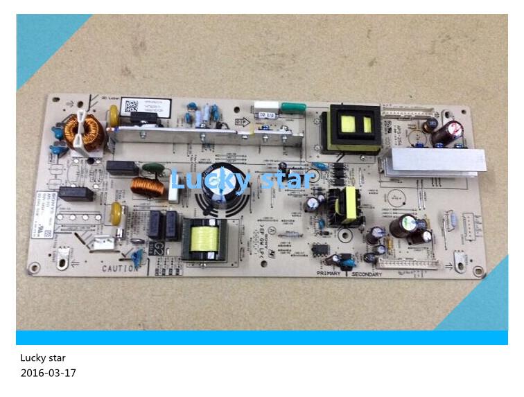 Original power supply board APS-253