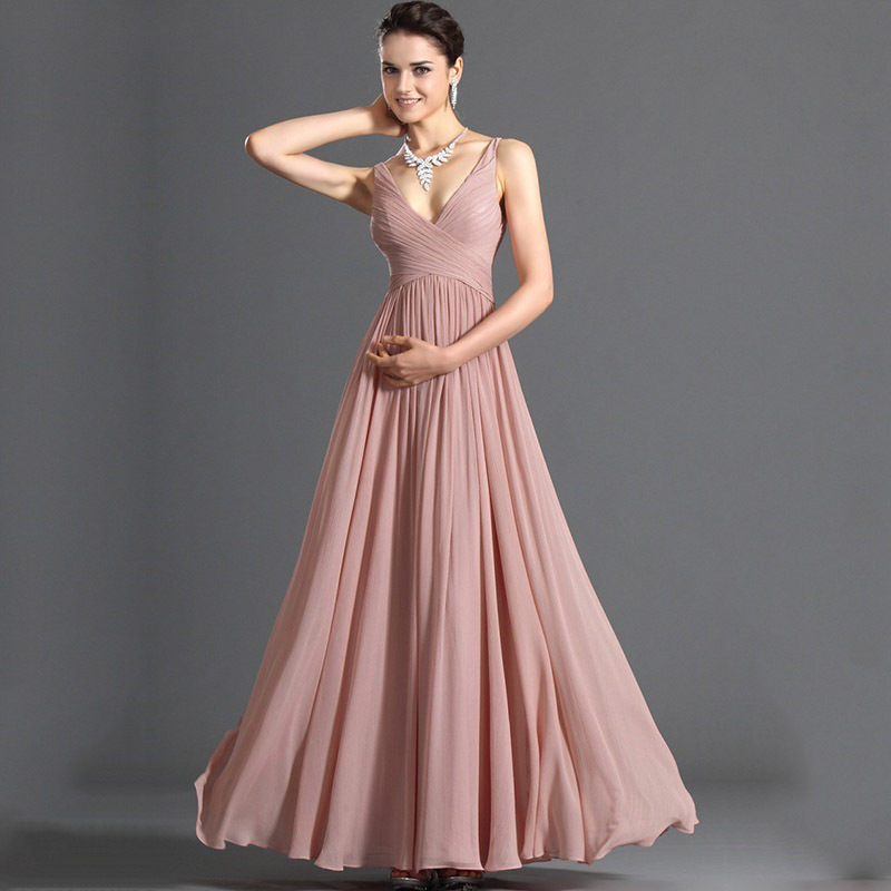 Straight Prom Dresses - Homecoming Prom Dresses