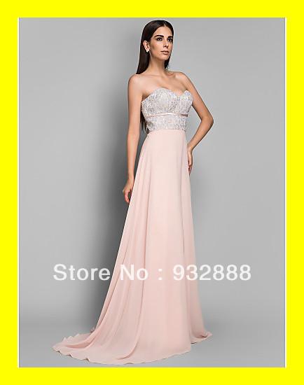Teenage Prom Dresses Uk Plus Size Under Dress Ideas Style