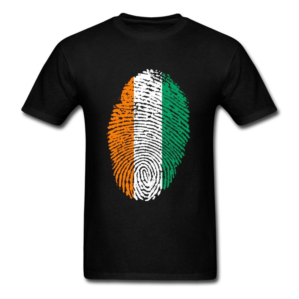 Online get cheap mens ivory dress shirt for Affordable custom dress shirts online