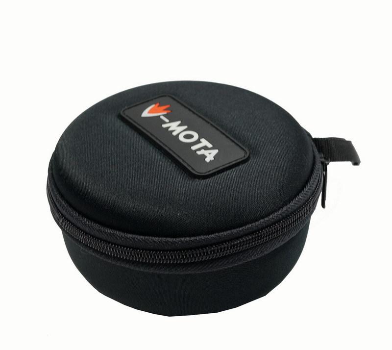 Wireless headphones koss - koss headphones adapter