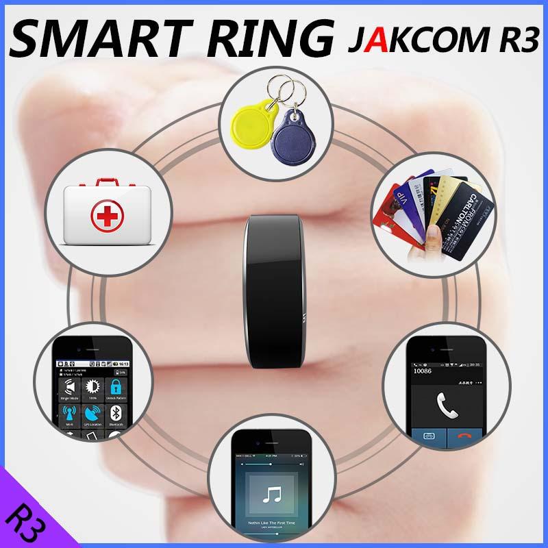 Jakcom Smart Ring R3 Hot Sale In Radio Tv Broadcasting Equipment As Ci Module Trasmisor Receptor De Audio Receptor De Banda Ku(China (Mainland))