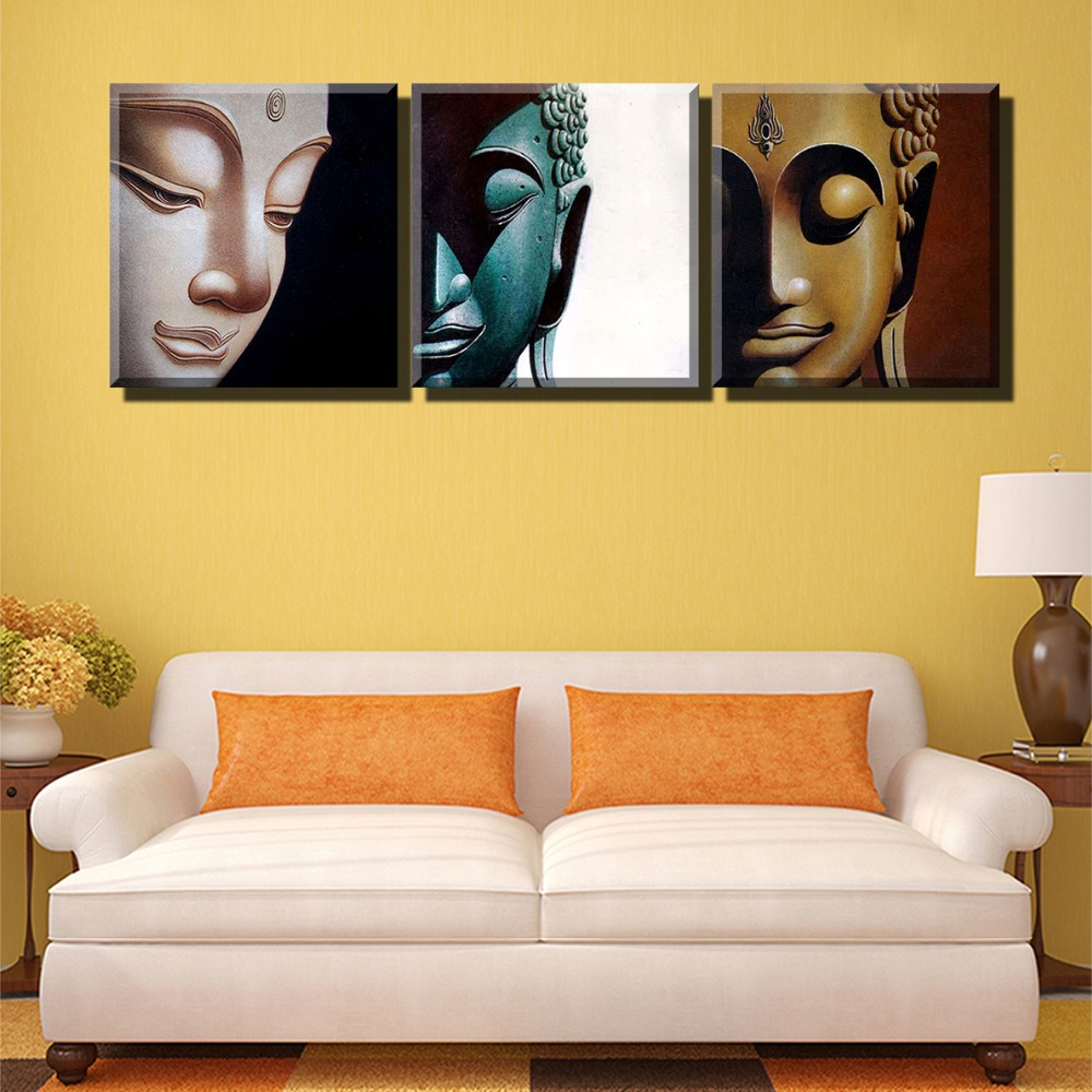 Captivating Amazing Tesco Canvas Wall Art Frieze   The Wall Art Decorations .