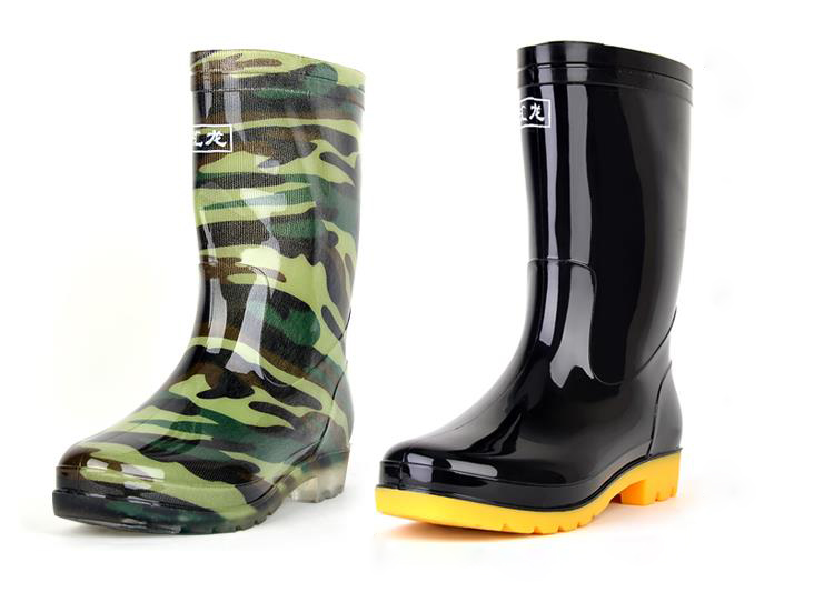 Online Get Cheap Short Rain Boot Liners -Aliexpress.com | Alibaba ...