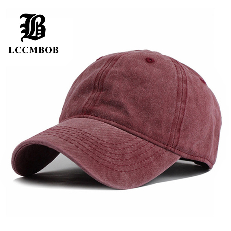 buy wholesale cheap fitted baseball hats from china