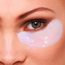 Hot Fashion High Quality Multifunctional Collagen Crystal Eye Mask Eyelid Patch Anti Wrinkle Circles Beauty