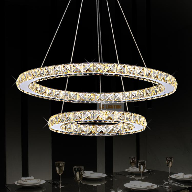 Contemporary curtains panels - Picture More Detailed Picture About Modern Ring Crystal Contemporary