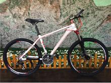 26 inch mountain bike 24 speed aluminum alloy   wholesale(China (Mainland))