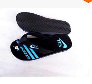 Sell like hot cakes!Beach sandals, slippers light summer apartment sandals wholesale men and women(China (Mainland))