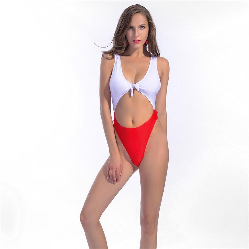 sabai sabai thai massage viborg sex