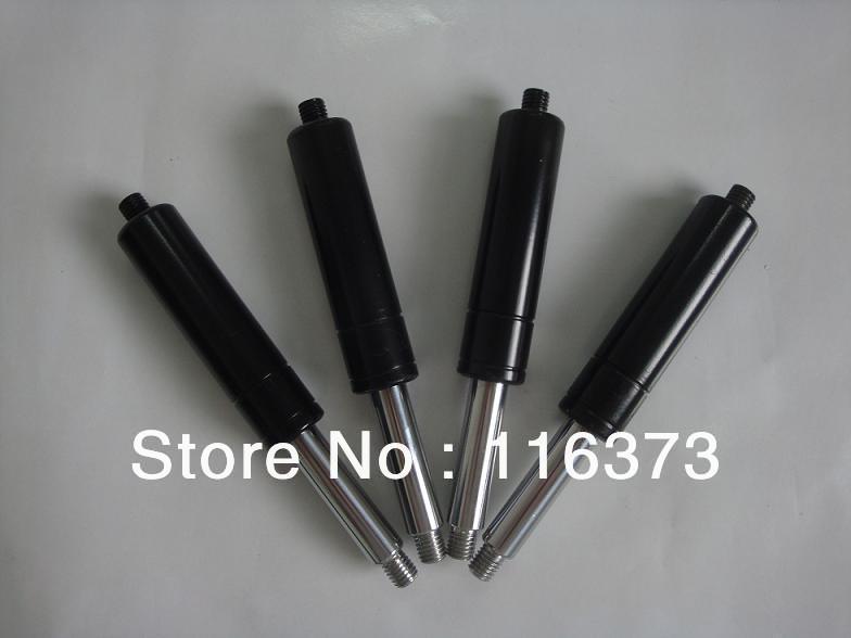 2 Lambo Door Gas Shocks M10 500LBS 7.8'' Length Verticle Replacement Door Shock(China (Mainland))