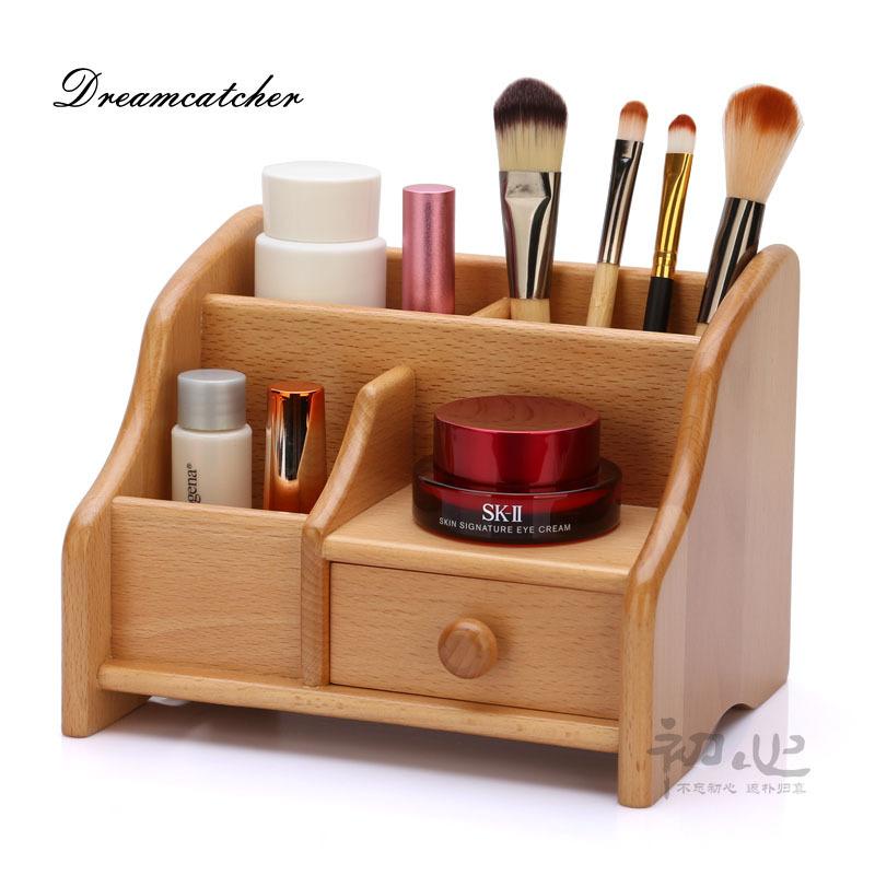 Haya dise o wp 026 hecho a mano caja de almacenamiento de for Casas de madera para guardar herramientas