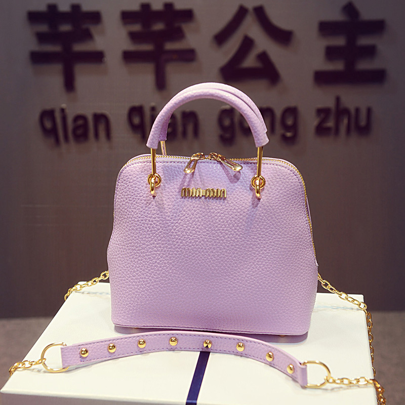 2015 New Arrival Brand Desinger Min Bag Fashion This Year Women Message Bag High Grade Pu Cell Phone Pocket Women Shoulder Bag(China (Mainland))