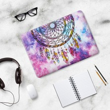 Buy 2017 icasso Dream Catcher Case Apple Macbook Air 13 Case Air 11 Pro 13 Retina 12 13 15 Laptop Bag Mac Book Pro 13 Case for $19.99 in AliExpress store