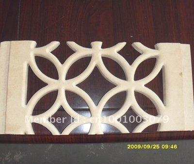 China hot-selling CNC Woodworking Machine