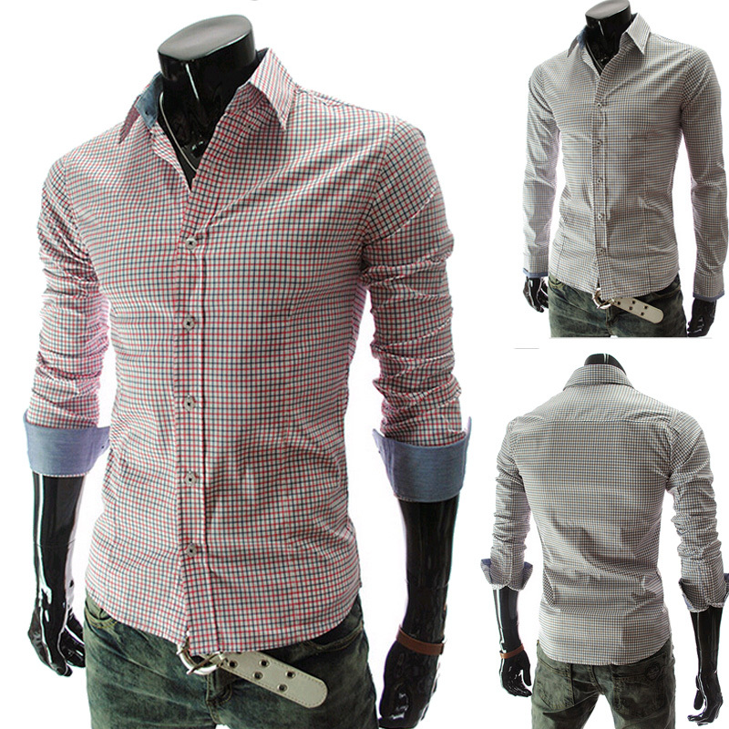 Designer Men's Clothes Cheap.italy models new designer men s