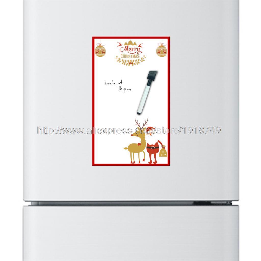Магниты на холодильник из Китая