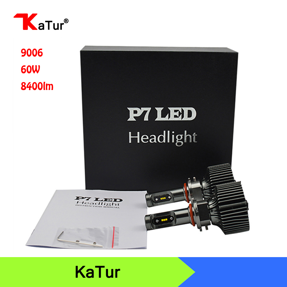 9005/HB3,9006/HB4,9004/9007,9012,H4,H7,H11/8/16,H13,H15 ,D1 Led Headlght Kit Bulb Lamp H/L Car Styling DRL Fog Light Replacement(China (Mainland))