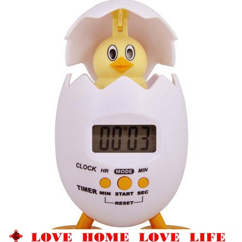 2015 creative lovely quiet small alarm clock Students eggs for children the alarm clock Bedside alarm clock for free shipping(China (Mainland))