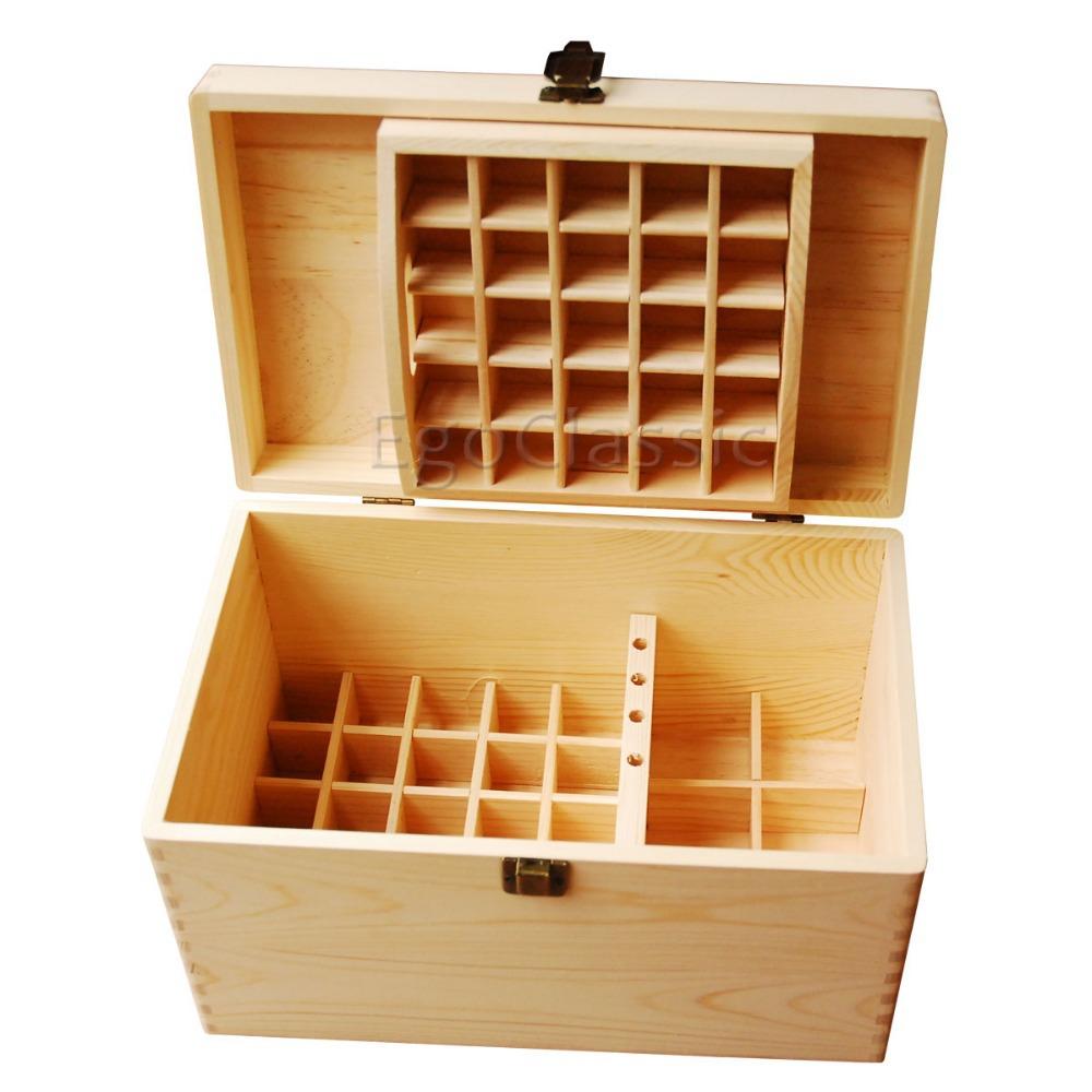 Aliexpress.com : Buy New Design wooden Essential Oils ...