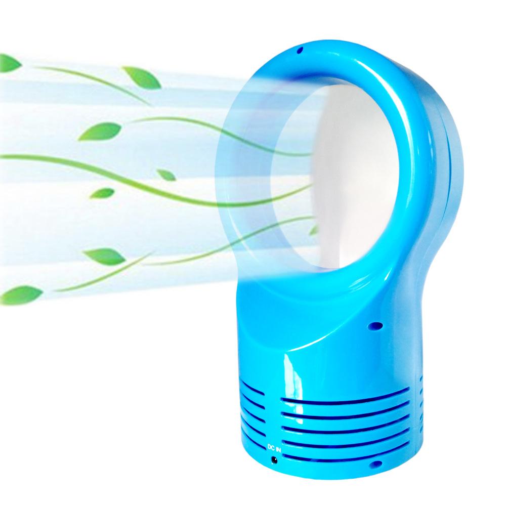 Promoci n de aukia aire acondicionado compra aukia aire - Aire acondicionado humidificador ...