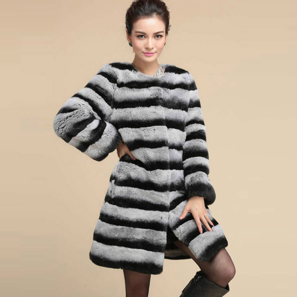 Chinchilla Rabbits For Sale Rabbit Fur Coat Chinchilla