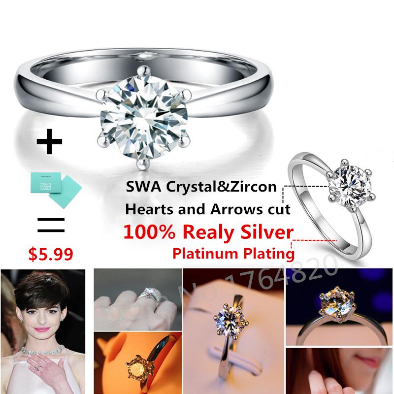 popular wedding ringsbuy cheap wedding rings lots from
