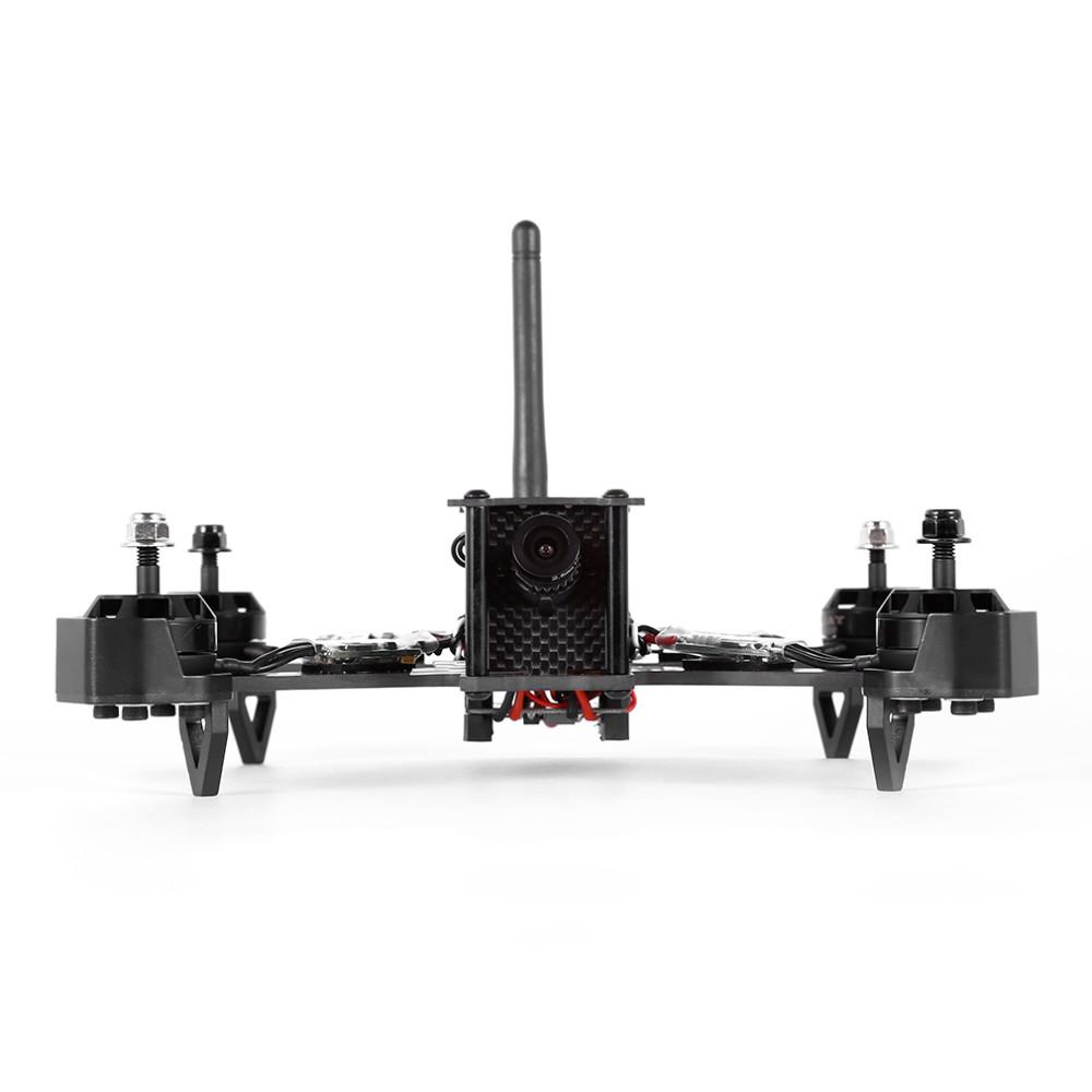 1set OCDAY 210 Carbon Fiber FPV Racing Drone Quadcopter with Camera Image Sensor With Flysky Fs-i6 Transmitter