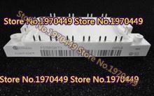 Цена 6MBI50VA-120-50