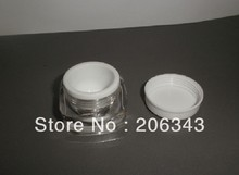 popular eyeshadow container