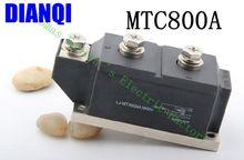 Silicon controlled MTC MTX MTA MTK SKKT PK 600A thyristor module SCR High quality(China (Mainland))
