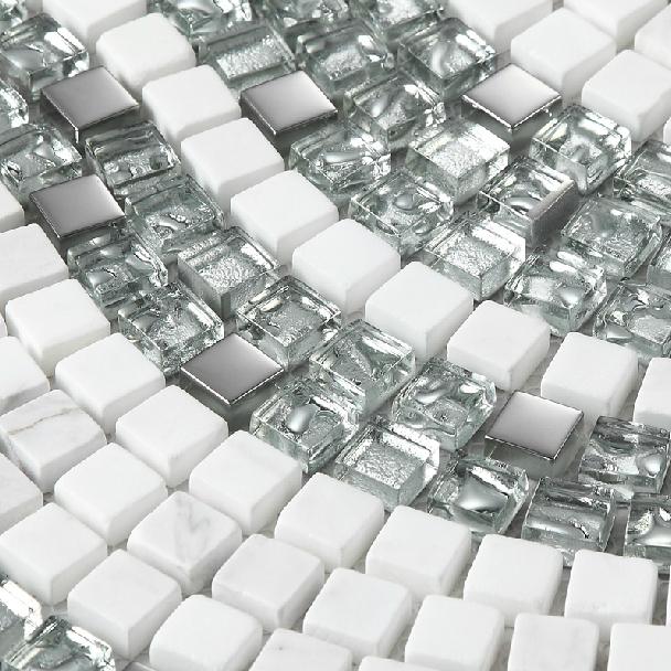 online kaufen gro handel mosaik spiegel ideen aus china mosaik spiegel ideen gro h ndler. Black Bedroom Furniture Sets. Home Design Ideas