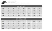 NIKE Flyknit 40/46 Air Max 2014 Flyknit
