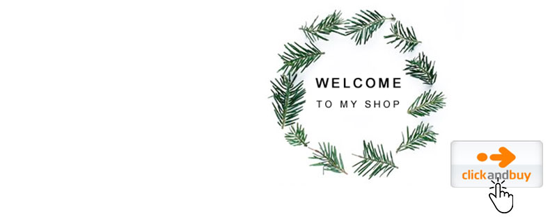 welcome-to-my-shop