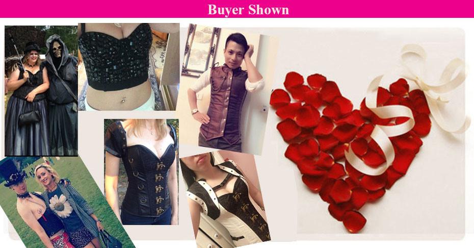 buyer-show-1
