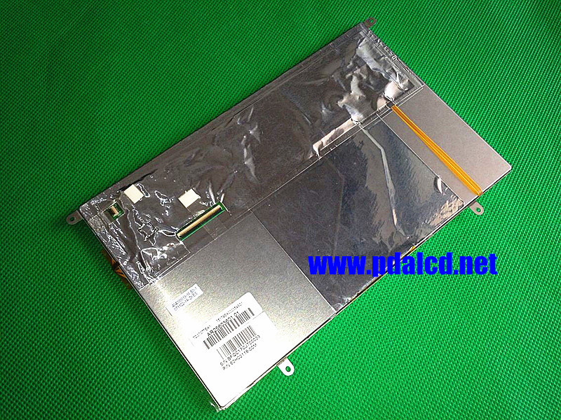 60H00118-00M 7'' LCD for HTC Shift LCD screen display with touch screen digitizer panel Free shipping(China (Mainland))