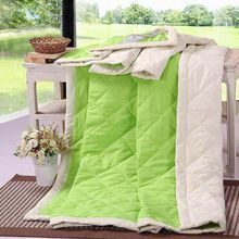Ywxuege Promotional! HOT SALE NEW 2016 Polyester/cotton Summer Quilts Comforter/Conditioning Quilts-1pc Bedclothes(China (Mainland))