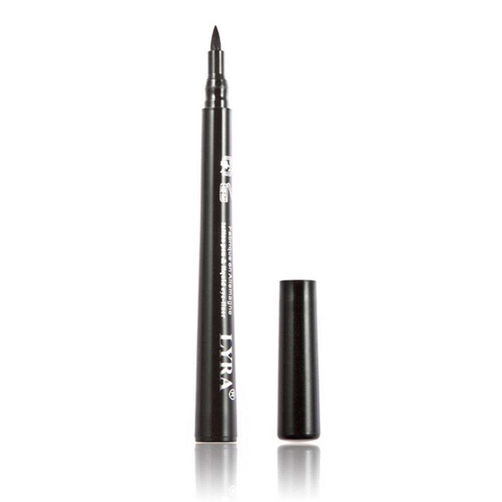 Popular styrenated acrylic buy cheap styrenated acrylic for Tattooed eyeliner brand