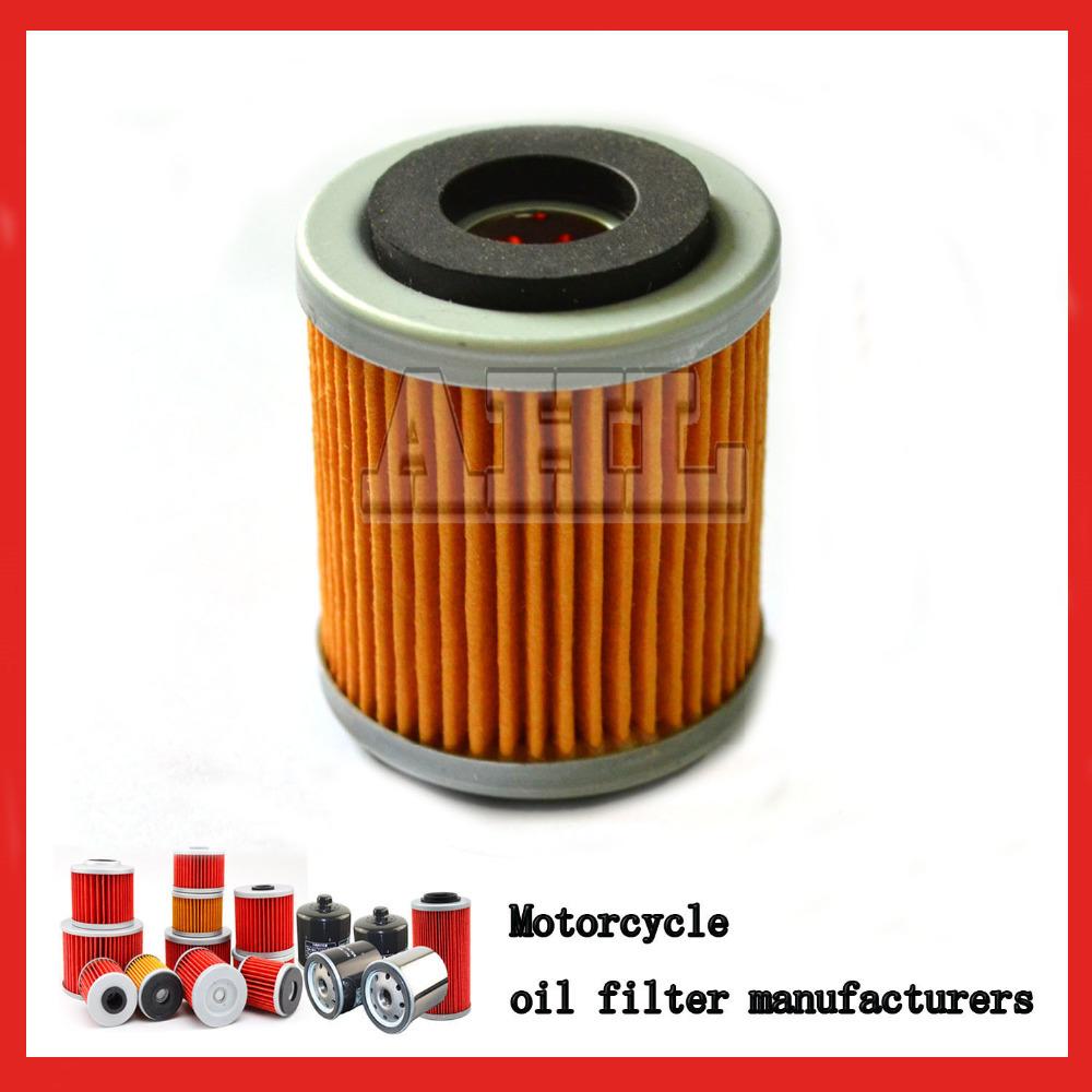 Масляный фильтр для мотоциклов AHL 1 YAMAHA WR400F WR 400F WR400 F WR 400 F 400 1998/2002 запчасти для мотоциклов yamaha 400 fz400 abs