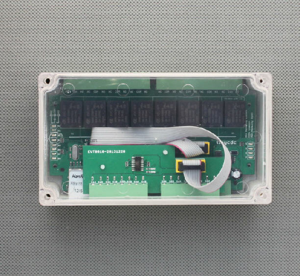 8 channel Network Relay IO Module 8DI Digital input Ethernet Server/Client Dual Mode WEB WEBAPI V2 HTTP GET TCP UDP Android(China (Mainland))