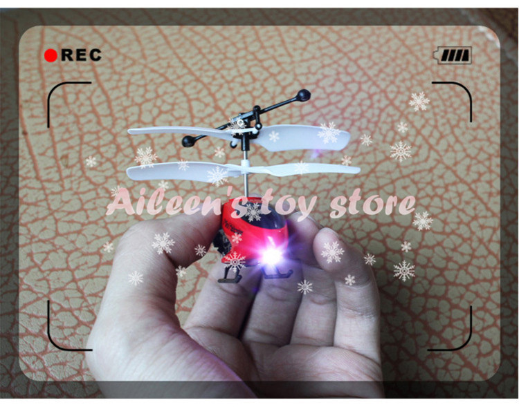 2015 hot sale LH1210 rc helicopter 2 in 1 function control Controller + Iphone / ipad / ipod Control mini drone free shipping(China (Mainland))
