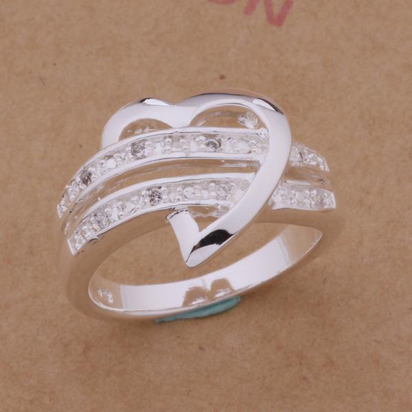 luxury wedding rings ebay - Wedding Rings On Ebay