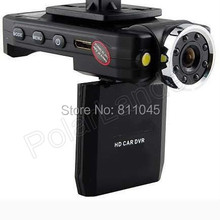 2015 NEW HOT Original CAR DVR K5000 Carcam Full HD 1080P Car DVR Parameters mini auto