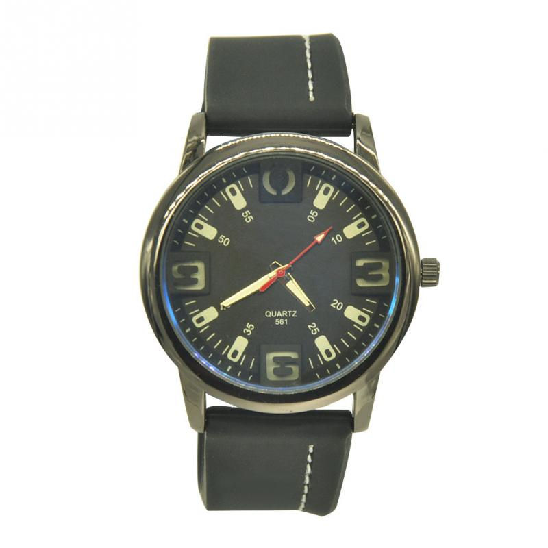 popular mens watches with large numbers buy cheap mens